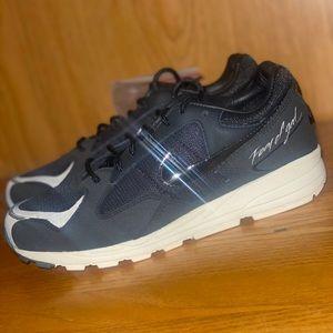 Fear of God Black Sail x Nike Air Skylon 2 NEW